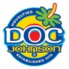 DOC JOHNSON NOVELTIES